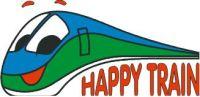logo_happytrain_small