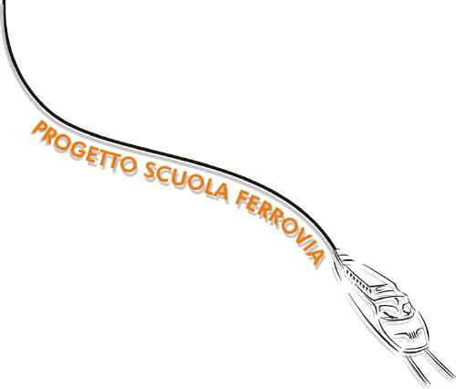 Progetto_Scuola_Ferrovia_L